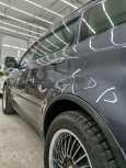 Subaru Tribeca, 2007 год, 695 000 руб.