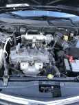 Nissan Almera Classic, 2006 год, 280 200 руб.
