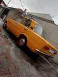 Лада 2101, 1987 год, 55 000 руб.