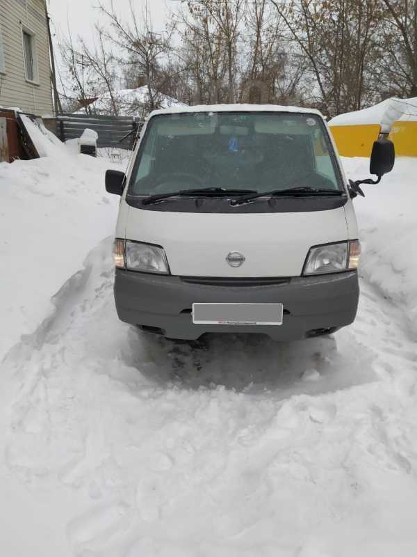 Nissan Vanette, 2011 год, 620 000 руб.