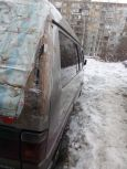 Toyota Master Ace Surf, 1989 год, 65 000 руб.