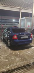 Ford Ford, 2008 год, 290 000 руб.
