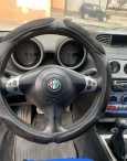 Alfa Romeo 156, 2003 год, 168 000 руб.