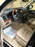 Toyota Land Cruiser, 2013 год, 2 350 000 руб.