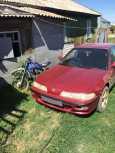 Honda Integra, 1993 год, 50 000 руб.