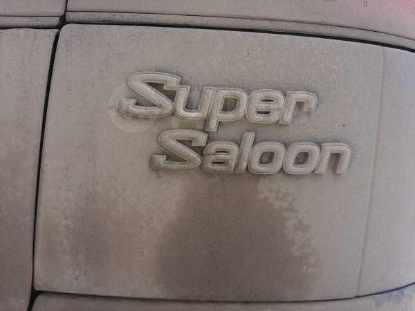 Nissan Sunny, 1994 год, 78 000 руб.