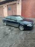 Audi A6, 2000 год, 215 000 руб.