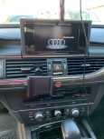 Audi A6, 2016 год, 1 777 000 руб.