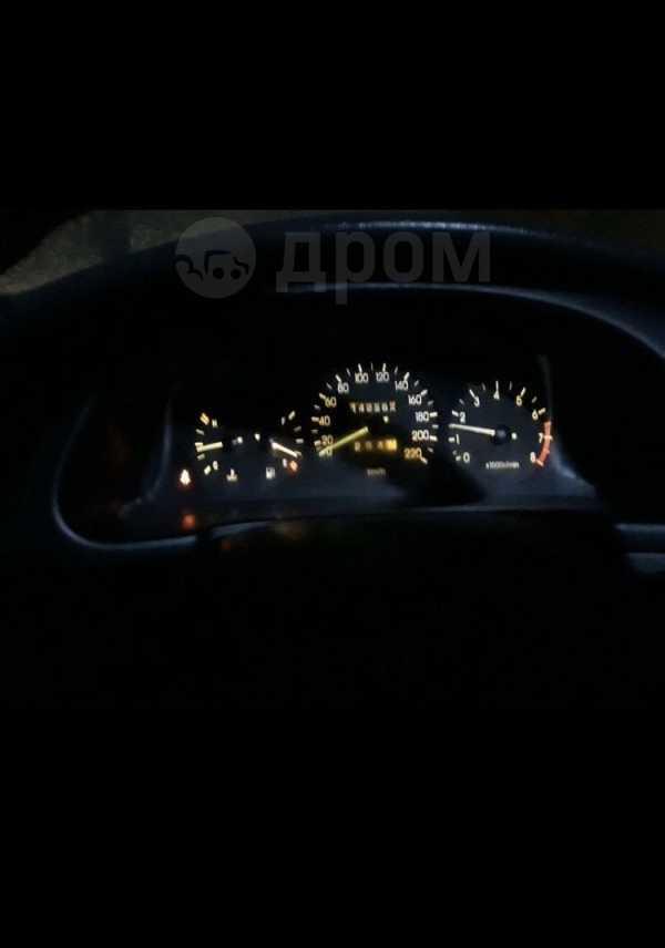 Chevrolet Lanos, 2007 год, 83 000 руб.