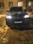 BMW X5, 2008 год, 850 000 руб.