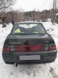 Лада 2110, 2003 год, 90 000 руб.