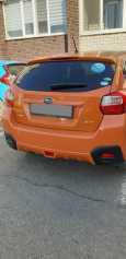 Subaru XV, 2013 год, 840 000 руб.