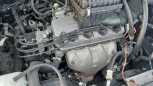 Honda HR-V, 1999 год, 255 000 руб.