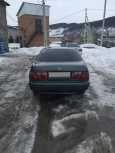 Toyota Carina, 1994 год, 119 000 руб.
