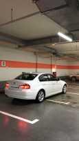 BMW 3-Series, 2009 год, 780 000 руб.