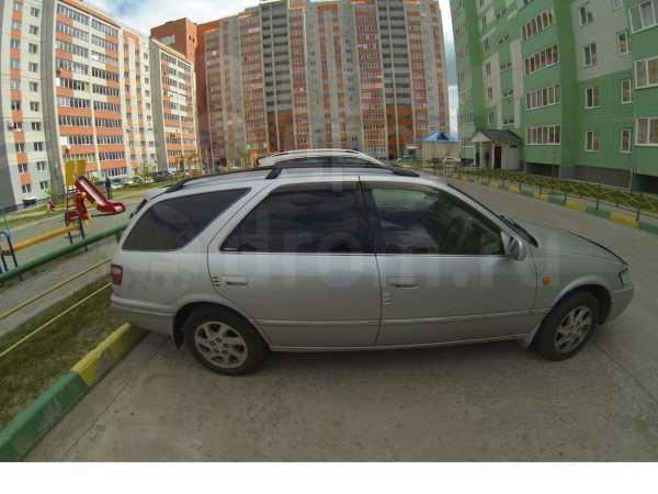 Toyota Camry Gracia, 1997 год, 190 000 руб.