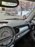 Mini Hatch, 2007 год, 380 000 руб.
