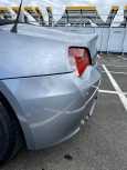 BMW Z4, 2006 год, 1 100 000 руб.