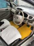 Subaru R2, 2006 год, 200 000 руб.