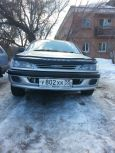 Toyota Carina, 1997 год, 225 000 руб.