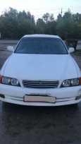 Toyota Chaser, 1999 год, 220 000 руб.