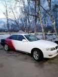Toyota Chaser, 2000 год, 330 000 руб.