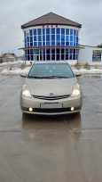 Toyota Prius, 2007 год, 435 000 руб.