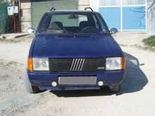 Верхнебаканский Uno 1984