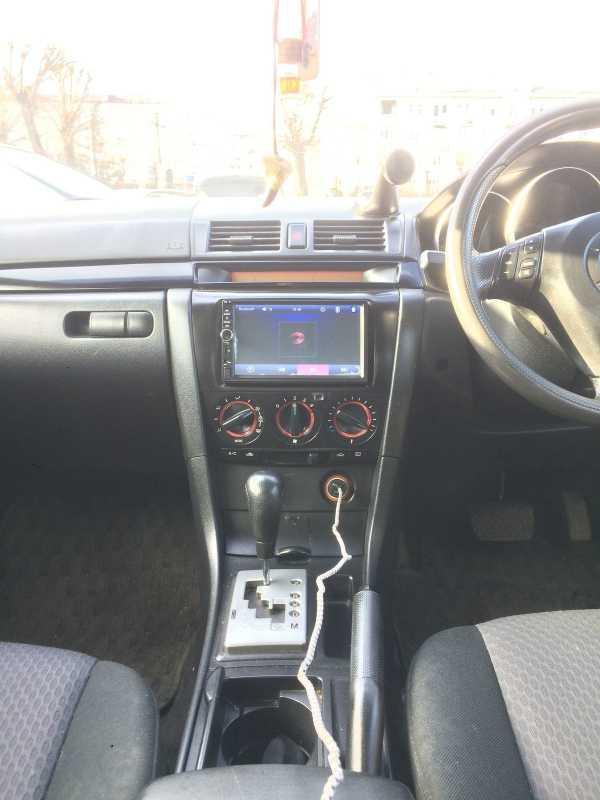 Mazda Axela, 2006 год, 330 000 руб.