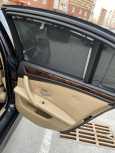 BMW 5-Series, 2007 год, 1 235 000 руб.