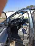 Toyota Estima Lucida, 1993 год, 280 000 руб.