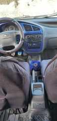 Chevrolet Lanos, 2005 год, 85 000 руб.