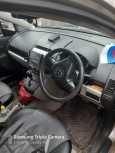Mazda Premacy, 2005 год, 375 000 руб.
