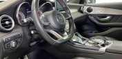 Mercedes-Benz GLC, 2016 год, 2 900 000 руб.