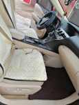 Lexus RX270, 2011 год, 1 330 000 руб.