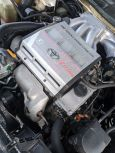Toyota Mark II Wagon Qualis, 1997 год, 375 000 руб.