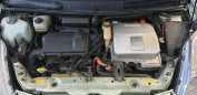 Toyota Prius, 2007 год, 485 000 руб.