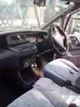 Toyota Estima Emina, 1997 год, 230 000 руб.