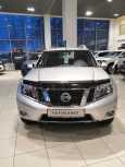 Nissan Terrano, 2019 год, 1 218 000 руб.