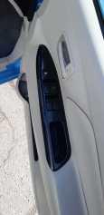 Nissan DAYZ, 2014 год, 320 000 руб.