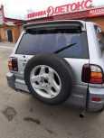 Toyota RAV4, 1998 год, 470 000 руб.