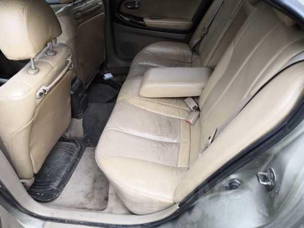 Nissan Cefiro, 2000 год, 80 000 руб.
