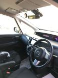 Mazda Biante, 2014 год, 880 000 руб.