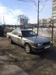 Toyota Chaser, 1990 год, 85 000 руб.