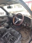 Toyota Hilux Surf, 1989 год, 280 000 руб.