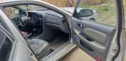 Hyundai Sonata, 1999 год, 80 000 руб.