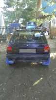 Ford Fiesta, 1991 год, 40 000 руб.