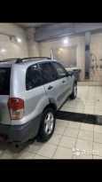 Toyota RAV4, 2000 год, 335 000 руб.