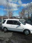 Toyota Raum, 1999 год, 205 000 руб.