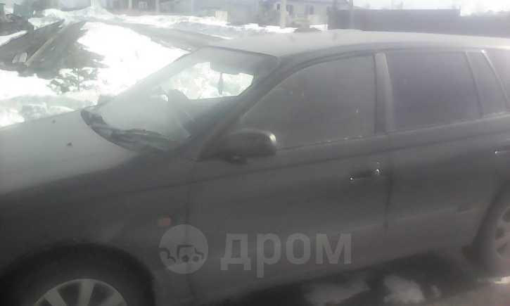 Toyota Caldina, 1994 год, 117 000 руб.
